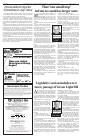 2016-03-23 digital edition