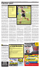 2015-04-08 digital edition