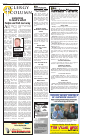 2016-07-13 digital edition