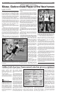 2016-04-27 digital edition