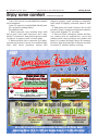 2014-09-10 digital edition