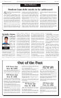 2018-01-03 digital edition